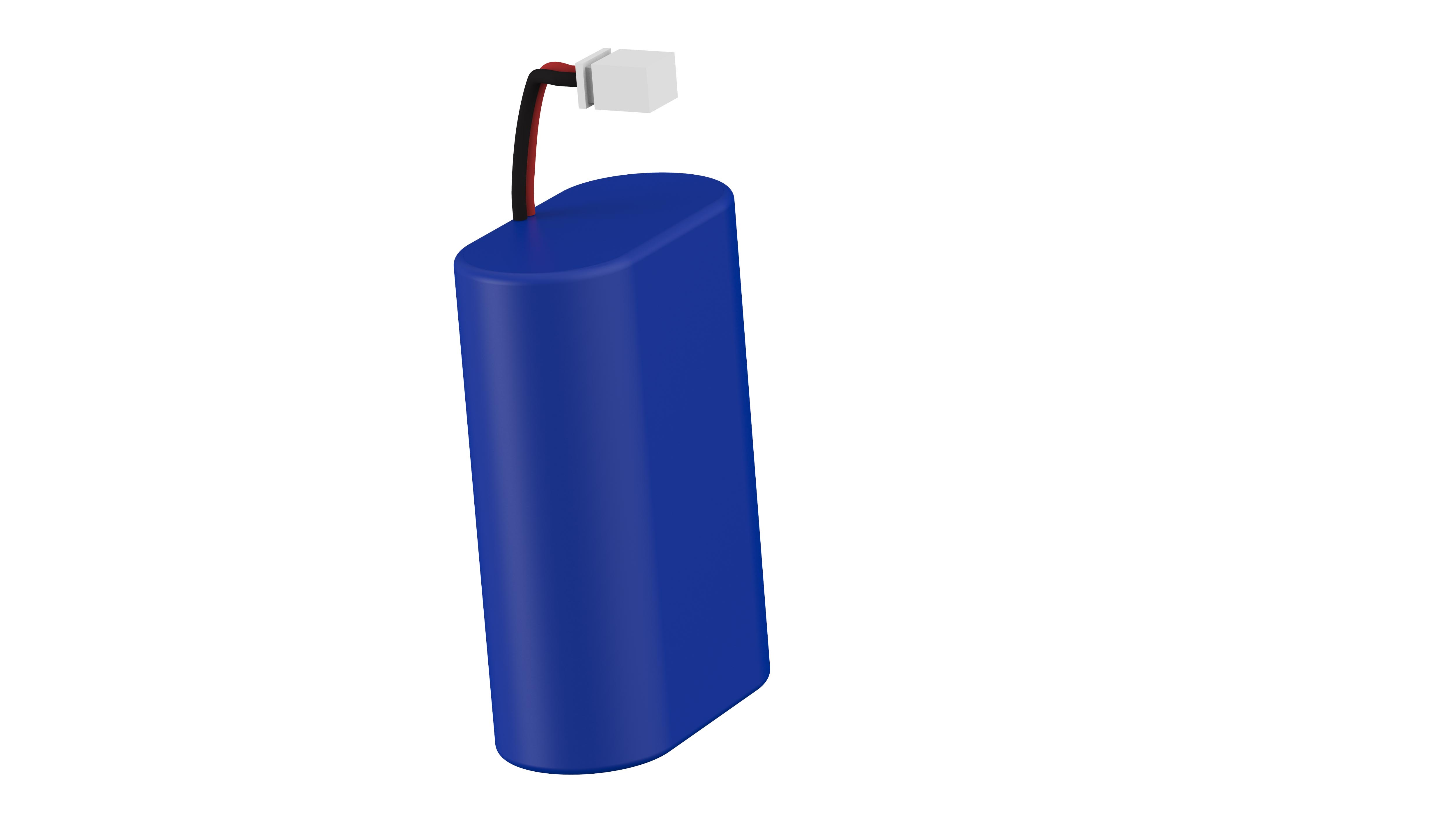 F107208-Lithium-Ion-battery.jpg