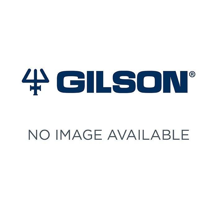 F123601_MAIN_Pipetman-Classic-Single-Channel-Pipette-P200.jpg